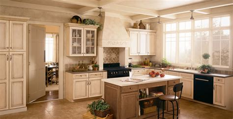 norcraft cabinetry dealers