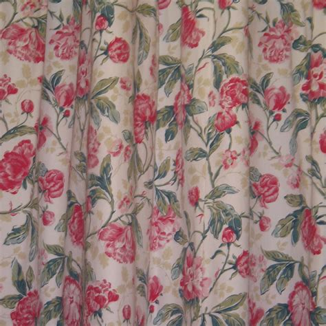 Redecorate Curtains Available