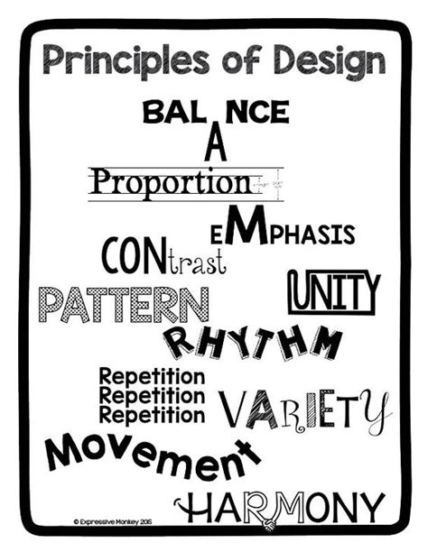 design principles meaning pinterest the world s catalog of ideas