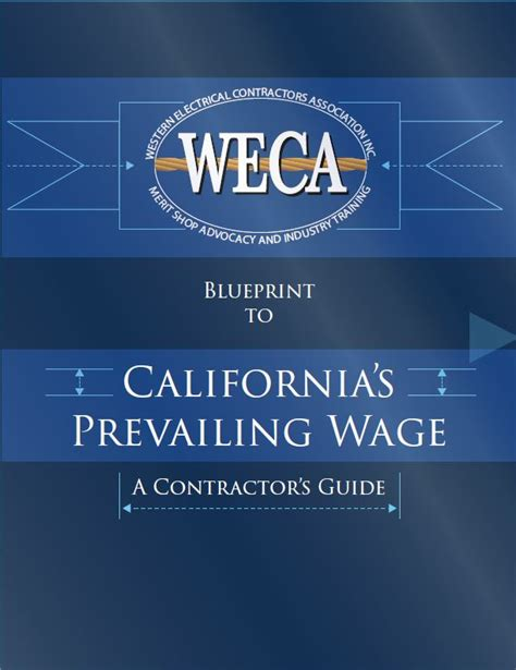 connected home technology guide weca association western electrical contractors association launches new