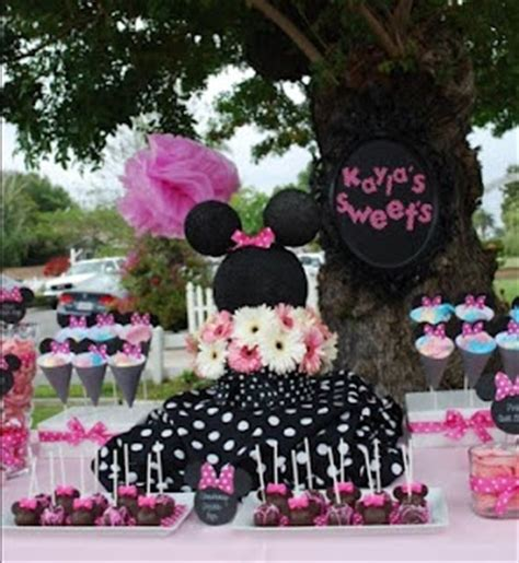 St Sweety Minnie A13456gn 17 best images about minnie mouse ideas on