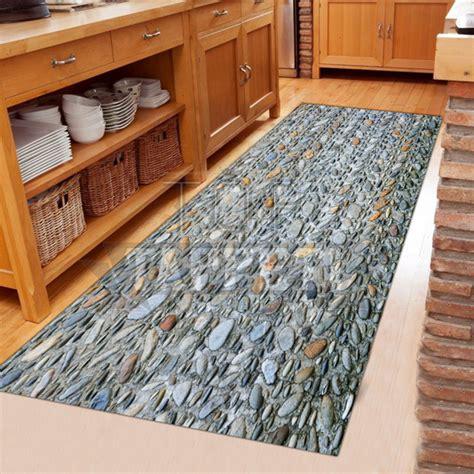 tappeto passatoia cucina cucina sala da pranzo top tappeti official website