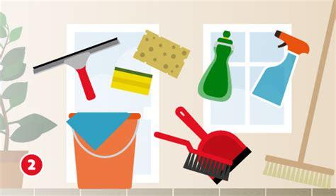 Fenster Putzen Ohne Abzieher by Wie Putzt Fenster Wie Oft Sie Ihre Fenster Pro Jahr