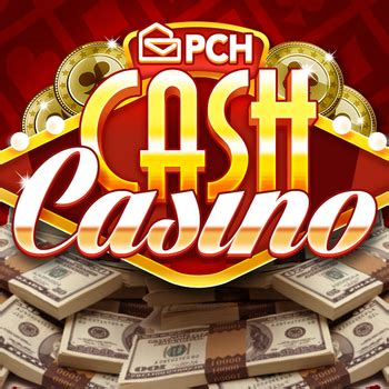 Pch Casino - pch cash casino play free hack cheats download full playinghacks com