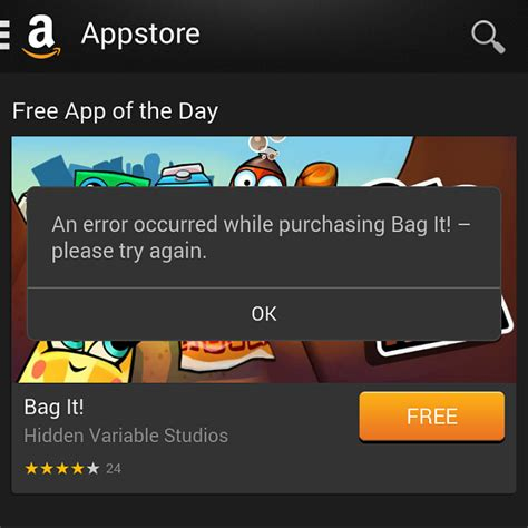app store apk appstore quot error purchasing quot blackberry forums at crackberry