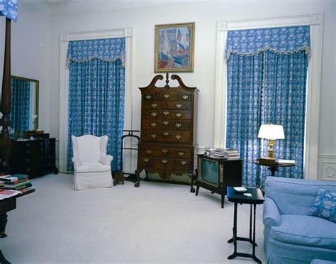 white house presidents bedroom white house rooms red room president s bedroom sitting