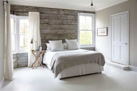 london cream curtains bedroom scandinavian with wood