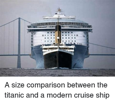 Cruise Ship Meme - funny titanic memes of 2017 on sizzle ons