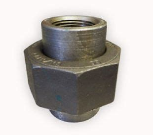 Anvil Plumbing - anvil forged steel threaded class 3000 fittings anvil