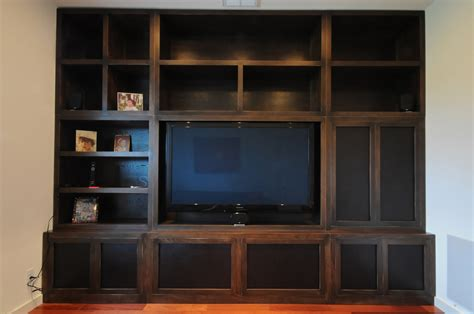 entertainment center design 10 best designs of in wall entertainment center you may be