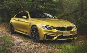 Bmw M4 Msrp 2016 Bmw M4 Msrp Car Suggest