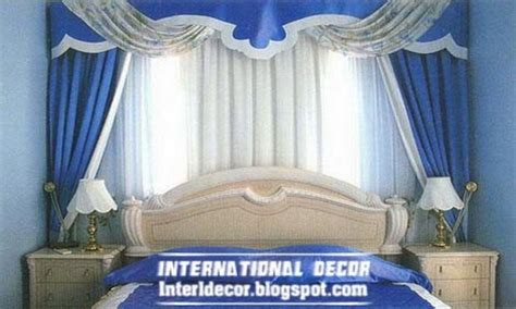 drapes for bedroom windows latest bedroom ideas bedroom window curtain ideas window
