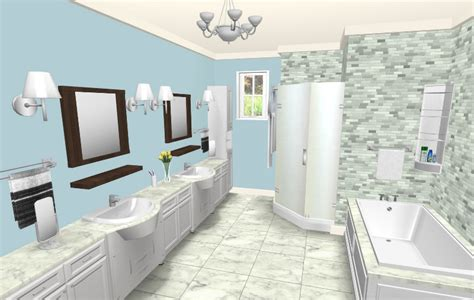 bathroom design software free bathroom interior design software home design