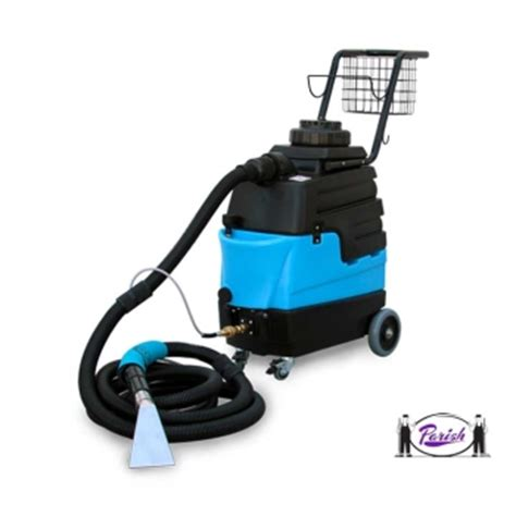 home upholstery cleaning machines house cleaning services home upholstery cleaning machines
