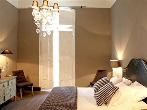 la peinture des chambres peinture chambre quelle couleur choisir topdeco pro