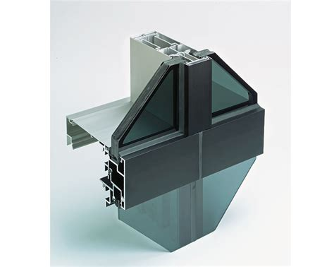 wausau curtain wall product gt transparent thinking five new glazing options