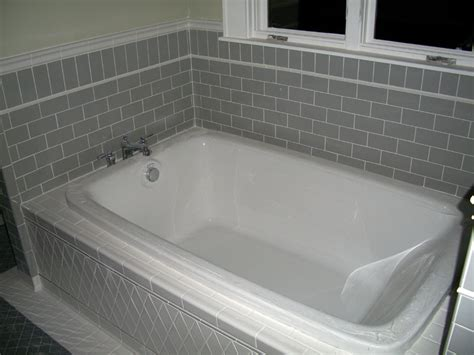 wide bathtubs how many of you actually use your whirlpool tubs