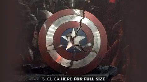 captain america broken screen wallpaper captain america avengers age of ultron s 4k wallpaper