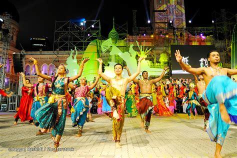 new year culture in malaysia malaysian new year culture 28 images kuala lumpur