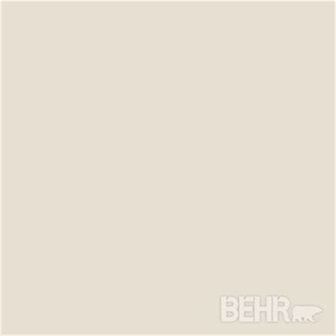 behr paint color apple crisp top 389 ideas about bathrooms on