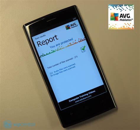 antivirus para lumia 535 microsoft androidstep image gallery lumia antivirus