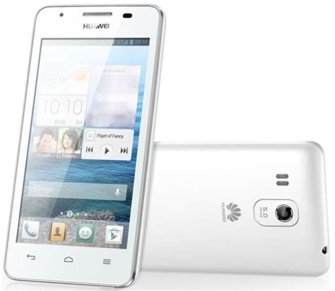 Hp Huawei G525 Kelemahan Hp Android China