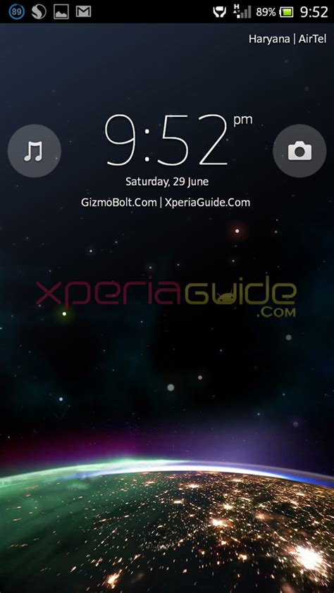 sony xperia z themes download for android download xperia z ultra zu xperia honami android 4 2 2
