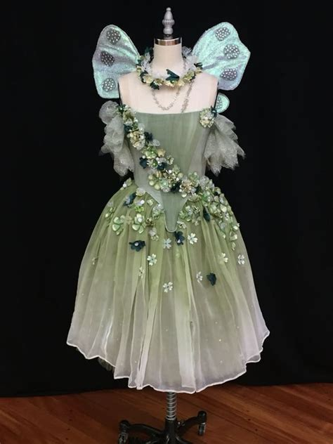 design your dream outfit 42 best midsummer nights dream costume ideas images on