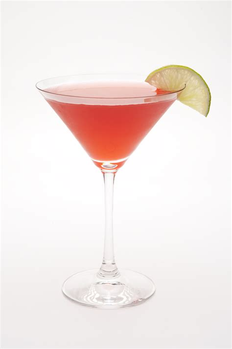 cocktail recipes valentini vodka cocktail drink recipe