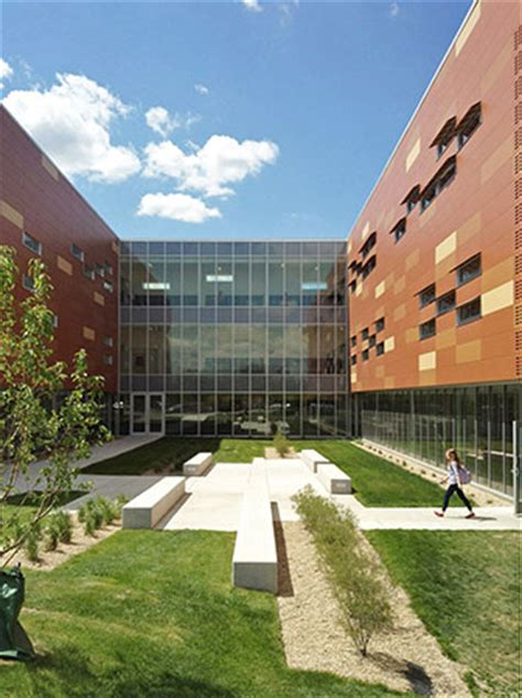 Grosir Tx 3 Modern Tech Original gould architecture kansas manhattan high school