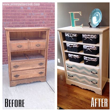 Dresser Projects by Diy Dresser To Storage Pennywise Cook