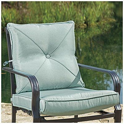 view wilson fisher somerset set cushioned dining chairs deals big lots house dining chair cushions dining chairs patio
