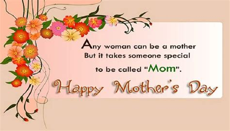 mothers day card messages happy mothers day greetings 2017 mother s day wishes