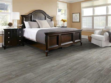 premium vinyl flooring event solutions