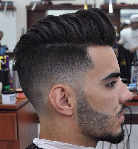 best haircuts to get for latinos hispanic hair men gallery
