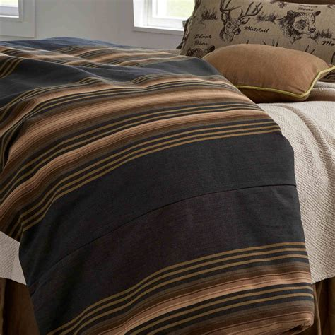 lake house bedding traditions linens bedding lake house collection