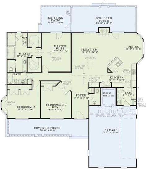 pinterest like layout angularjs like layout of kitchen dining and great rooms would make