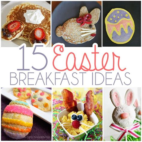 christmas inspired breakfast the 25 best easter breakfast recipes ideas on breakfast ham fast casserole recipe