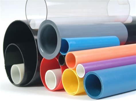 gsh industriesplastic tubing gsh industries