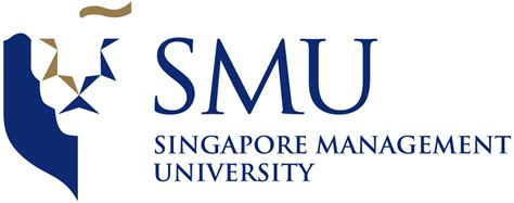 Fall Mba Preview Smu by 新加坡管理大學singapore Management Coffee Chat In