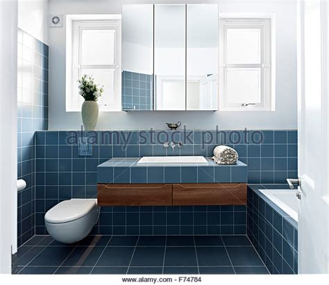 wolverhton bathrooms wolverton stock photos wolverton stock images alamy
