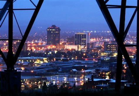 montana population topped  million