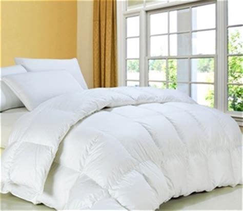 german goose down comforter graysonline australia online retail auctions