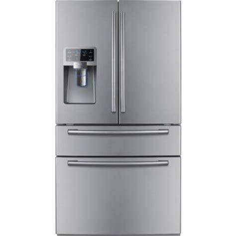 samsung refrigerator shelves samsung rf4287hars 28 0 cu ft door refrigerator