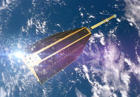 champ satellite wikipedia