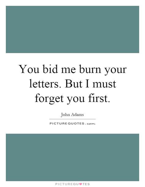 bid me bid quotes bid sayings bid picture quotes