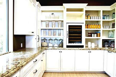 How To Clean Kitchen Cabinet Handles by How To Clean Cabinet Hardware Savae Org