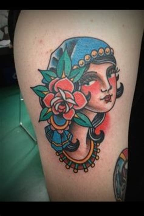 karma tattoo erie pa 1000 images about school front on