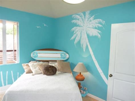 surf themed bedroom information about rate my space questions for hgtv com