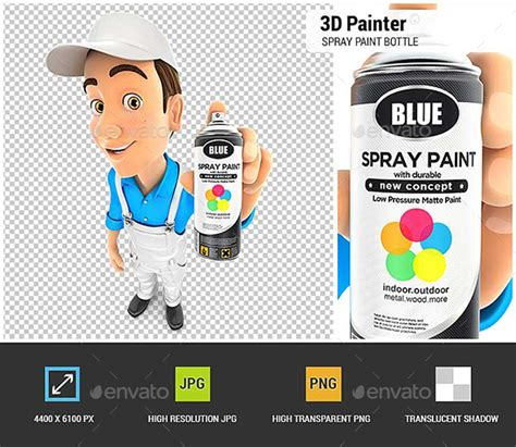 spray paint emoji spray bottle emoji 187 tinkytyler org stock photos graphics